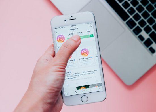 Immobilier : Comment mettre en place une stratégie sur les réseaux sociaux efficace ?