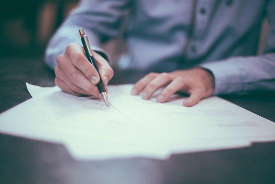 Courtier immobilier : Quels avantages pour votre prêt ?