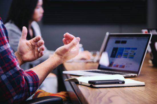 Quel est le rôle du consultant en immobilier d'entreprise ?