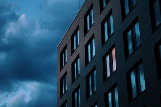 Quel est le rôle d'un promoteur dans le développement immobilier ?