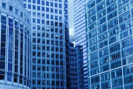 Immobilier et architecte, une relation nécessaire ?