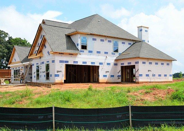 Faut-il acheter ou construire sa maison ?