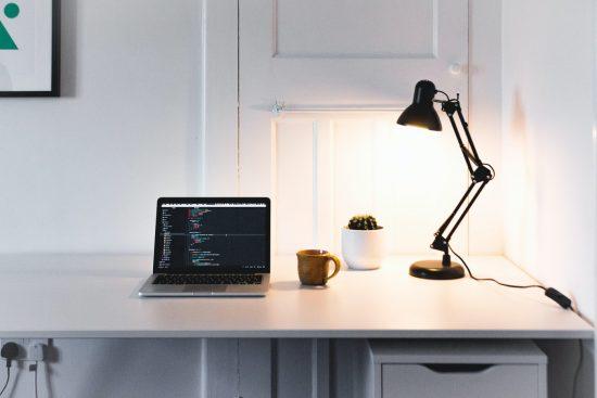 Télétravail : comment aménager votre bureau à la maison ?