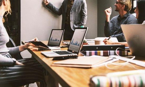 4 conseils pour savoir comment gérer son entreprise