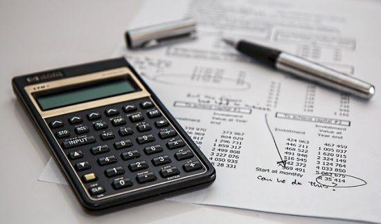 Investir dans l'immobilier professionnel grâce à une SCPI