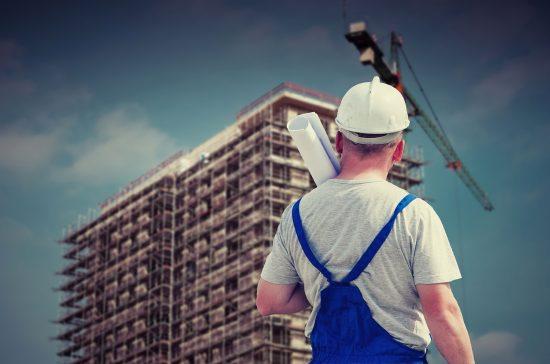 Quelques conseils pour profiter d'une promotion immobilière