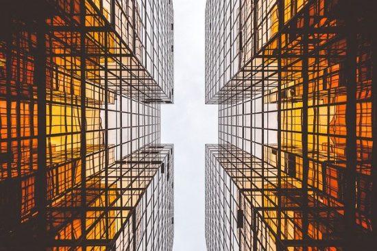 Comment la CAO est utilisée par les promoteurs immobilier ?