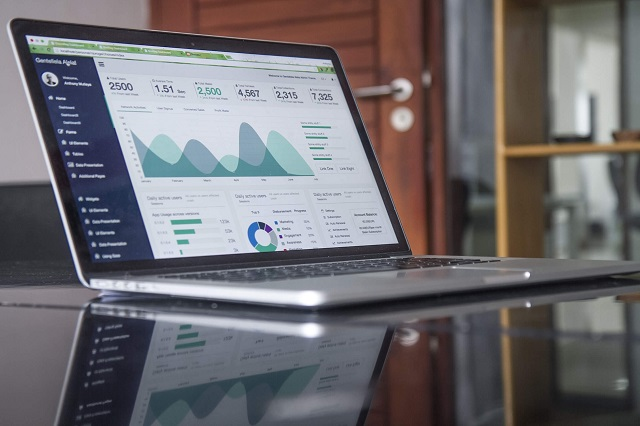 améliorer gestion comptable