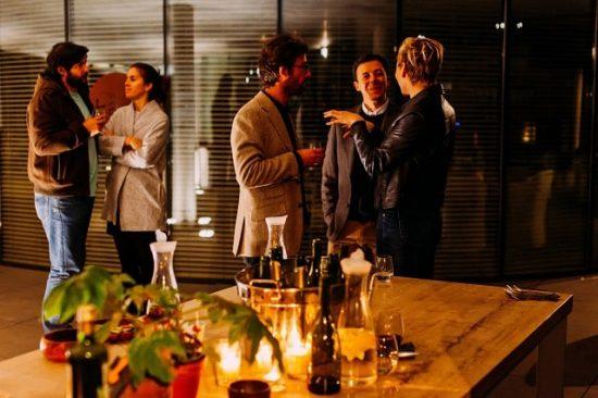 Marketing Immobilier : Conseils pour offrir un cadeau lors d'une invitation client